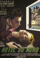 Северный отель (1938)