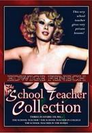 Учительница (1975)