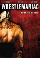 Маньяк-убийца (2006)