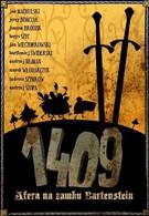 Тевтонцы идут на войну (2005)