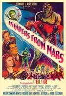 Захватчики с Марса (1953)