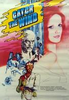 Ищи ветра (1979)