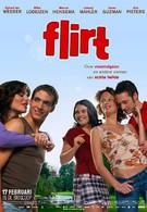 Флирт (2005)