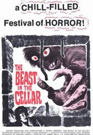 Зверь в подвале (1970)