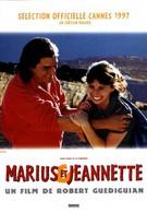 Мариус и Жаннетт (1997)