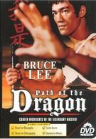 След Дракона (1998)