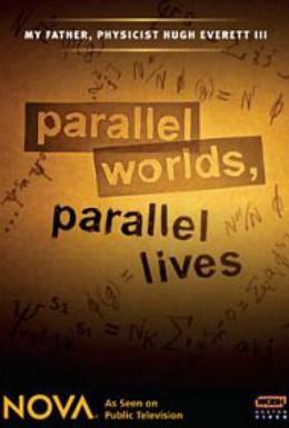 Постер фильма Параллельные миры, параллельные жизни (2007)