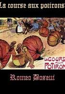 Погоня за тыквами (1908)