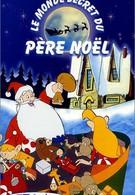 Таинственный мир Санта-Клауса (1997)