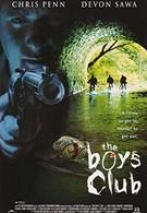 Клуб настоящих парней (1996)
