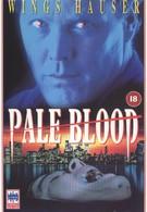 Бледная кровь (1990)