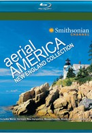 Америка с высоты (2011)