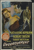 Подводное течение (1946)