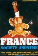 Анонимная компания Франции (1974)