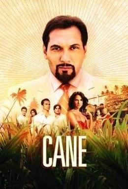 Постер фильма Плантация (2007)