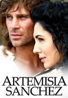 Артемизия Санчес (2008)