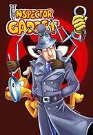 Инспектор Гаджет (1983)
