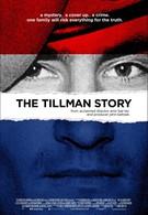 История Тиллмана (2010)