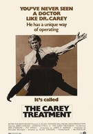 Лечение доктора Кэри (1972)