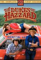 Дюки из Хаззарда (1980)