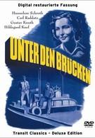 Под мостами (1946)