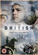 Британцы (2014)
