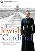 Еврейский кардинал (2013)