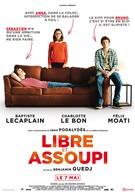 Правила жизни французского парня (2014)