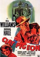 Глиняный голубь (1949)