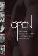 Открыто (2014)