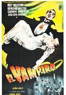 Вампир (1957)