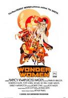 Чудо-женщины (1973)