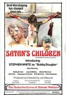 Дети Сатаны (1975)