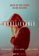 Невозможно поверить (2019)