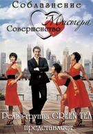 Соблазнение мистера Совершенство (2006)