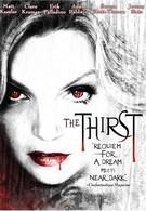 Вампиры: Жажда крови (2006)