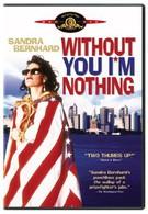 Без тебя я – ничто (1990)