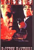 В сетях паутины (1992)
