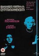 Танец с незнакомцем (1985)