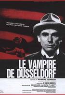 Вампир из Дюссельдорфа (1965)