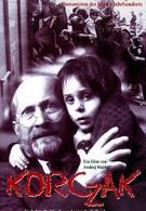 Корчак (1990)