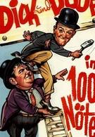 Зуб за зуб (1935)