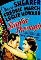Нежная улыбка (1932)