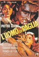Бесхарактерный мужчина (1958)