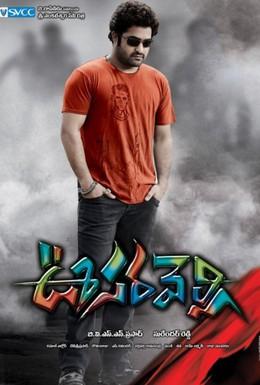 Постер фильма Хамелеон (2011)