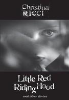 Красная Шапочка (1997)