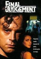 Окончательный приговор (1992)