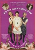 Я сам себе жена (1992)