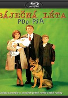 Лучшие годы – псу под хвост (1997)