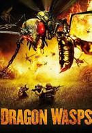 Драконовые осы (2012)